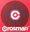 Пули для пневматического оружия фирмы Crosman