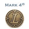 Опт. прицелы Leupold Mark 4