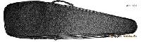 Чехол ружейный Сайга 20-С №1, 83 см (409)