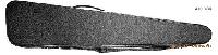 Чехол ружейный Ягуар 89 см (410)