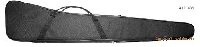 Чехол ружейный Фокс №1, 104 см поролон 436