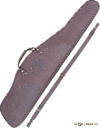 Чехол ружейный Беретта кейс № 2, 139 см (оптика) 809