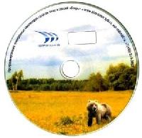 Комплект для записи голосов Егерь