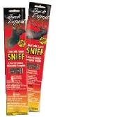 Приманки для лося - дымящиеся палочки, запах - доминантный самец
