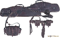 Подарочный набор СКС 833