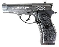 Пневматический пистолет Cybergun М-84