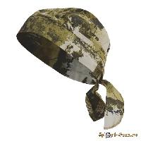 Бандана СКАУТ-1 С6101-17