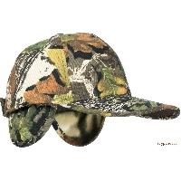 Бейсболка демисезонная (дубок) 955-1