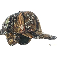 Бейсболка демисезонная (лес) 955-2