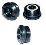 Седло клапана к МР-654