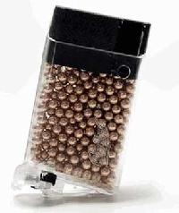 Ускоритель заряжения шариков МР-654