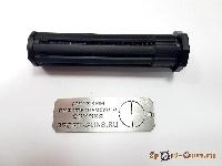 Дополнительный магазин к пистолету пневматическому модели АТАМАН-М1