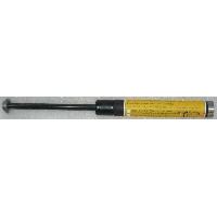 Газовая пружина на винтовку Hatsan 125 (100/105/135/150/155)