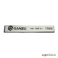 Точильный камень Ganzo D1500
