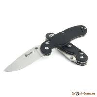 Нож Ganzo G735-BK