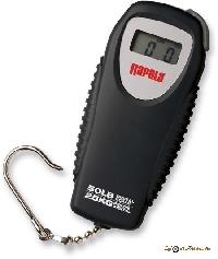 RMDS-50 Весы электронные (25 кг)