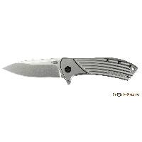Нож Zero Tolerance 0801 Flopper