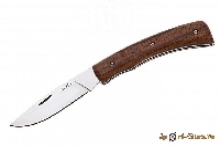 Нож НСК-1 Кизляр