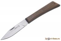 Нож НСК-2 Кизляр