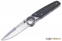 Нож Байкер-2 Кизляр