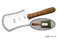 Лопата Сапер (Нокс)