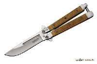 Нож Шикари (Нокс)