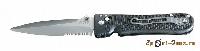 Нож SG_PE-14 Pentagon Elite I