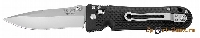 Нож SG_SE14 Spec-Elite I