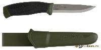 Нож Morakniv COMPANION MG