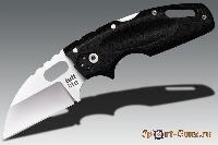 Нож Cold Steel Tuff Lite (CS/#20LT) фиксир. клинок, AUS 8A