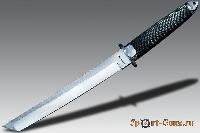 Нож Cold Steel Magnum Tanto IX(CS/#13MBIX)тантоМагнум IX