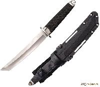 Нож Cold Steel CS/13QMBII 3V Magnum Tanto II