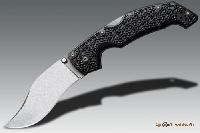 Нож Cold Steel Voyager® Vanquero (CS/#29TMV) Вояджер