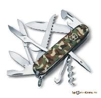 Нож Victorinox 1.3713.94