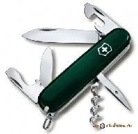 Нож Victorinox 2.3303 Ecoline