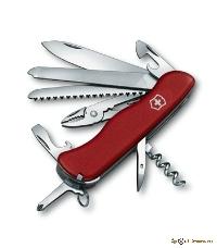 Нож VICTORINOX 0.9053 Tradesman