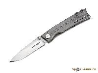 Нож Boker складной BK01RY600 Lil Co
