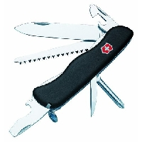 Нож VICTORINOX 0.8463.3