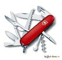 Нож Victorinox 1.3713