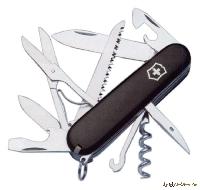 Нож Victorinox 1.3713.3