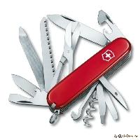 Нож Victorinox 1.3763 Ranger