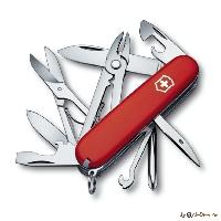 Нож Victorinox 1.4723 Deluxe tinker
