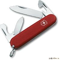 Нож Victorinox 2.2503