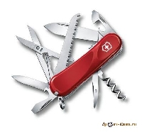 Нож Victorinox 2.3913.SE