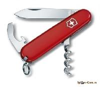 Нож VICTORINOX 0.3303