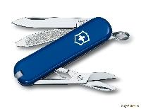 Нож VICTORINOX 0.6223.2