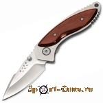 Нож Alpha Dorado cat.5668