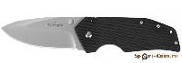 Нож Kershaw K1447