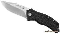 Нож Kershaw K1490 Tension