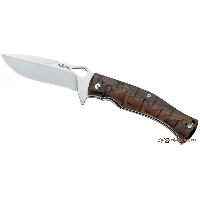 Нож  Black Fox  DEIMOS OF/FX-0110 W